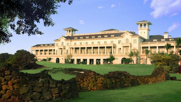 Mission Hills to build Hank Haney Golf Academy in Haikou