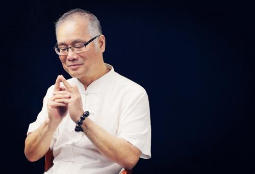 Promote health and internal harmony at Mandarin Oriental, Sanya