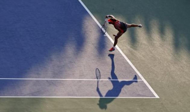 Chang ITF Pro Circuit 2012