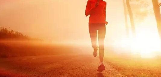 Mini marathon to be held in Shimei Bay, Wanning