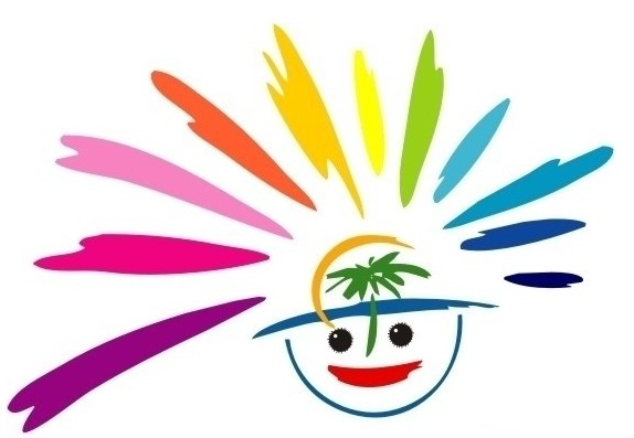 Festive events to be held at 15th Hainan Carnival on Dec 26-28