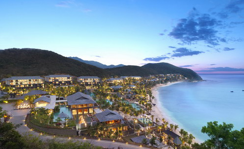 What to do in Sanya, the 2011's tourism hotspot
