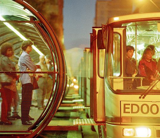 Sanya, Haikou among China's top 10 efficiently managed cities