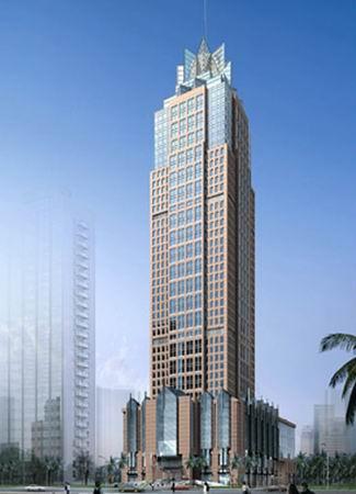 NDRC conference in Haikou, urbanizing China next growth impetus
