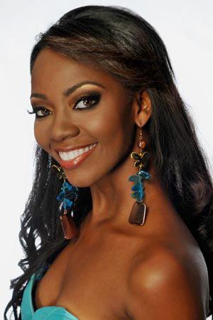 Ana Galarza crowned Miss Ecuador, eyeing Miss World in Sanya