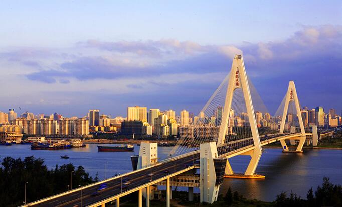 Haikou-Macau direct flights to open on September 25