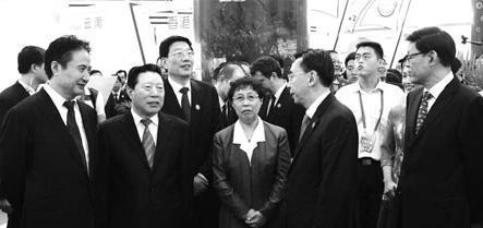 hainan standing committee