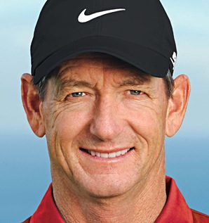 Hank Haney Golf Academy at Mission Hills opens in Haikou