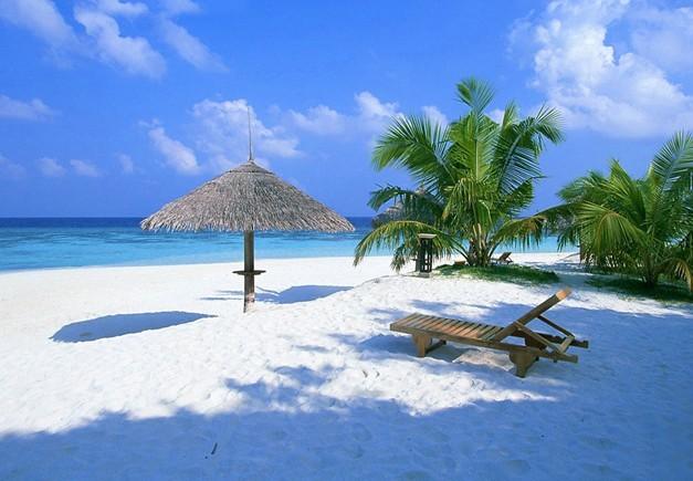 Sanya Yalong Bay ranks among top 10 Asian beaches