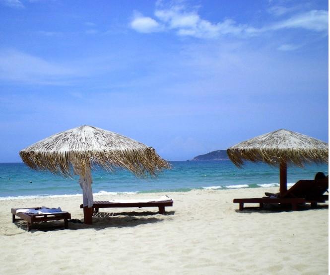 Sanya among top 10 popular domestic tourist destinations for CNY holiday