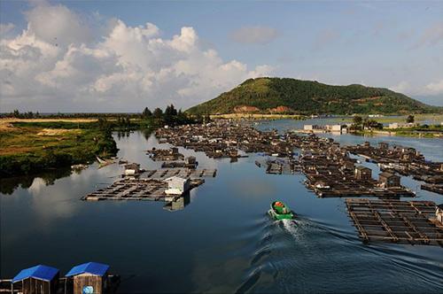 Laoye Sea