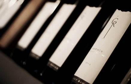 Park Hyatt Sanya Sunny Bay Resort kicks off Sanya's wine celebration season