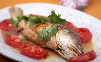 A guide to seafood restaurants in Sanya