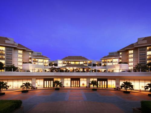 Marriott to open Renaissance Sanya Resort & Spa