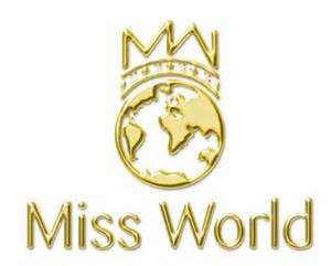 Finale of 65th Miss World 2015 in Sanya on December 19th